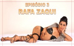 Rafa Zaqui was also one o...