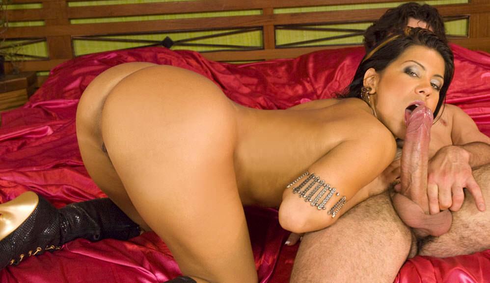 Porno brasileirinhas video