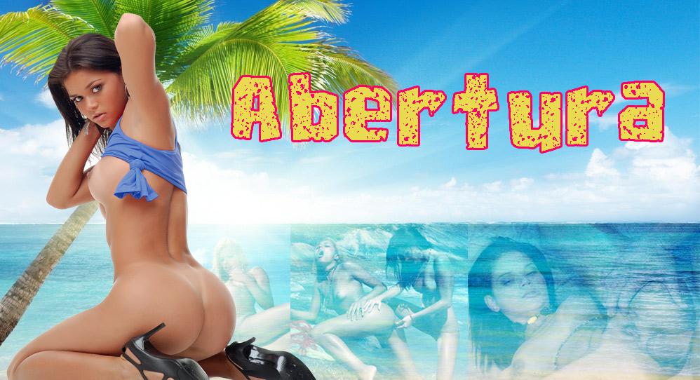 filmes sexo brasileiros video sexo praia