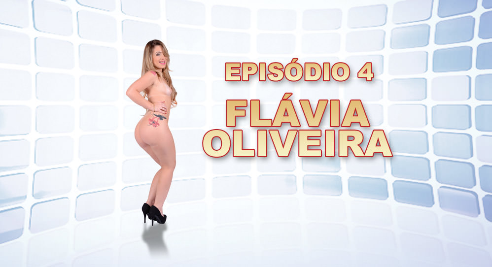 player video Casa Das Brasileirinhas - Temporada 8