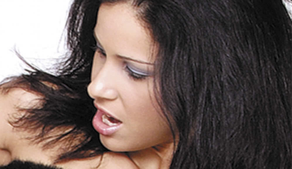 gratis sex sexmachine