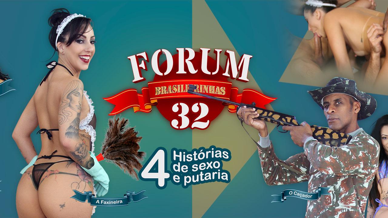 Forum Brasileirinhas 32