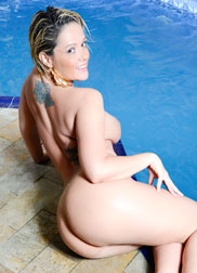 Alexia Prado