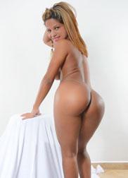 Emily Brasil