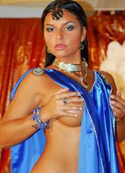 Tamiry Chiavari