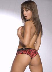 Mayara Rodrigues