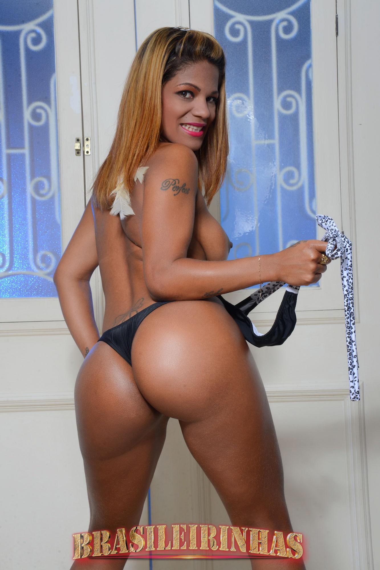 That porno brasil black haired