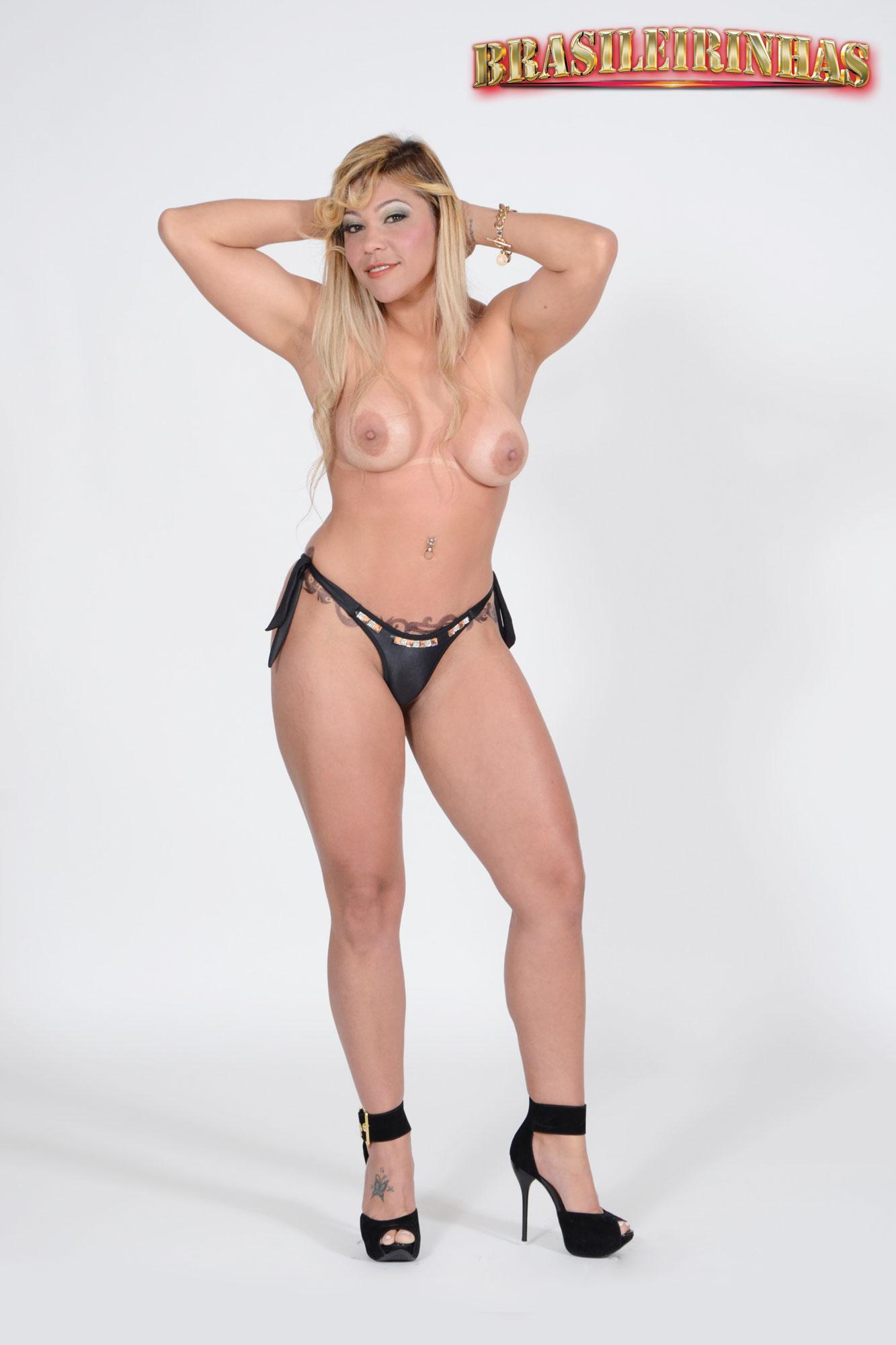 Sexy Brasileirinhas.com