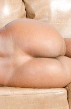ana julia mostrando sua bunda enorme