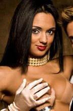 julia paes gosta mesmo que thammy gretchen pega nos seus peitos