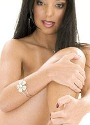 kelly amaral mostra buceta fotos porno