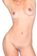 safadinha mostrando seu corpo excitante