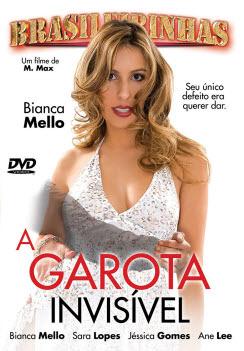 Filme da Brasileirinhas online para assistir na sua TV A Garota Invisível