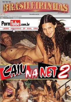 Filme da Brasileirinhas online para assistir na sua TV Caiu na Net 2
