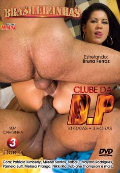 Clube da DP