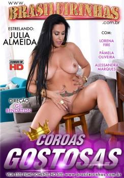 filmes de sexo xxx brasileiras nuas