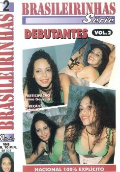 Debutantes 02