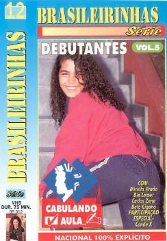 Debutantes 5