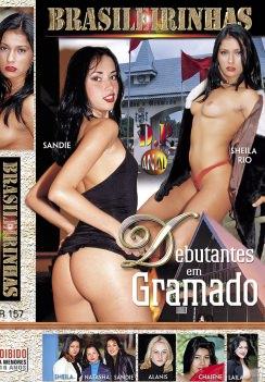 Filme da Brasileirinhas online para assistir na sua TV Debutantes em Gramado