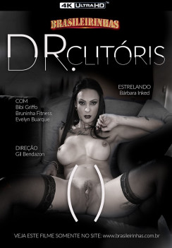 Dr. Clitóris