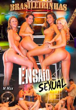 Ensaio Sexual