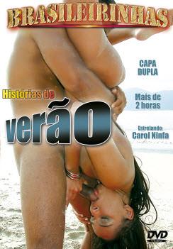 Historias De Porno 105
