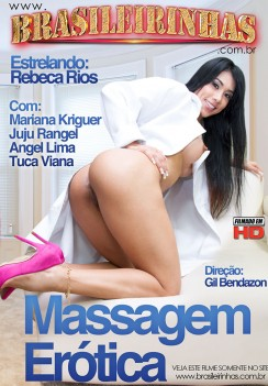 porno film massage oss