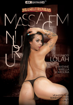 Porn Massagem Nuru Hard cover