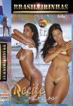 Filme da Brasileirinhas online para assistir na sua TV Recife Sol Mar Sexo