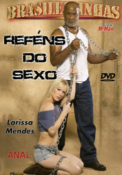 Refens Do Sexo