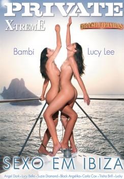 Sexo em Ibiza