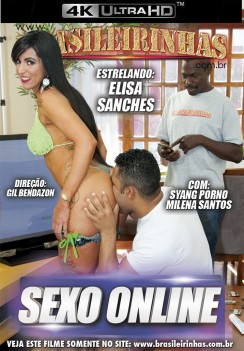 Porn Sexo Online 4k Hard cover