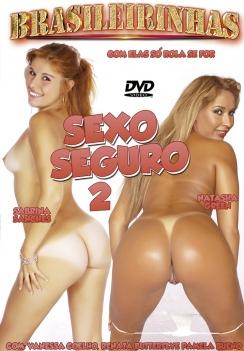Sexo Seguro 2