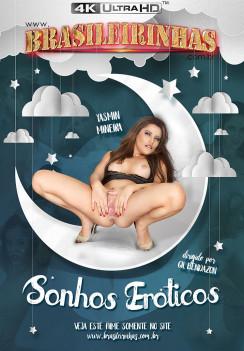 Sonhos Eroticos