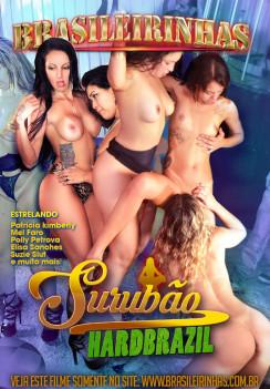 Porn Surubão Hardbrazil Hard cover