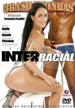 Trepada Inter Racial
