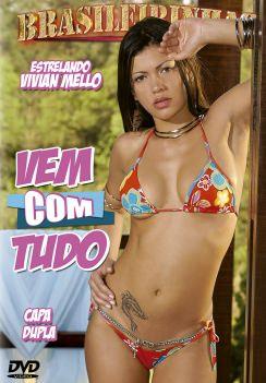 Filme da Brasileirinhas online para assistir na sua TV Vem com Tudo