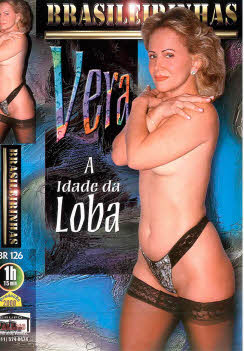 filmes coroas vídeos pornográficos