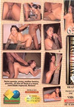 PornVerão do Sexo Cover Back