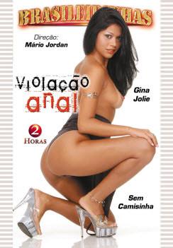 Filme da Brasileirinhas online para assistir na sua TV Violação Anal