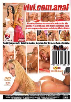 Filme pornô Vivi.Com.Anal capa de Trás