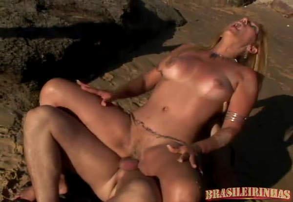 Fotos rita kadilac em filme porno