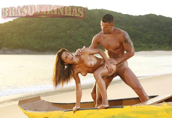 Caiu Na Brasileirinhas Seo Novinhas Videos Porno Part