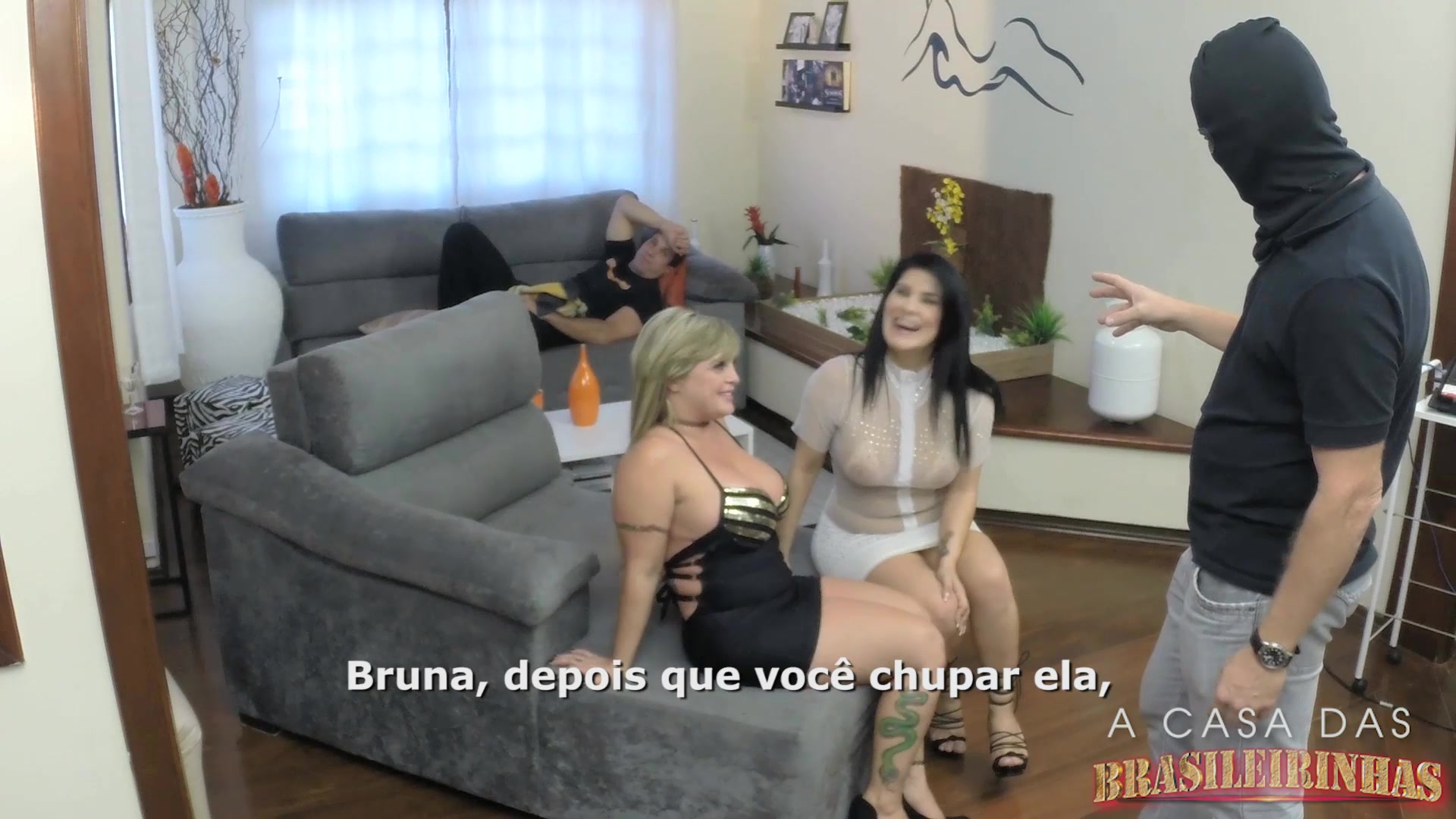 Married Videos sexo bruna ferraz profiles next