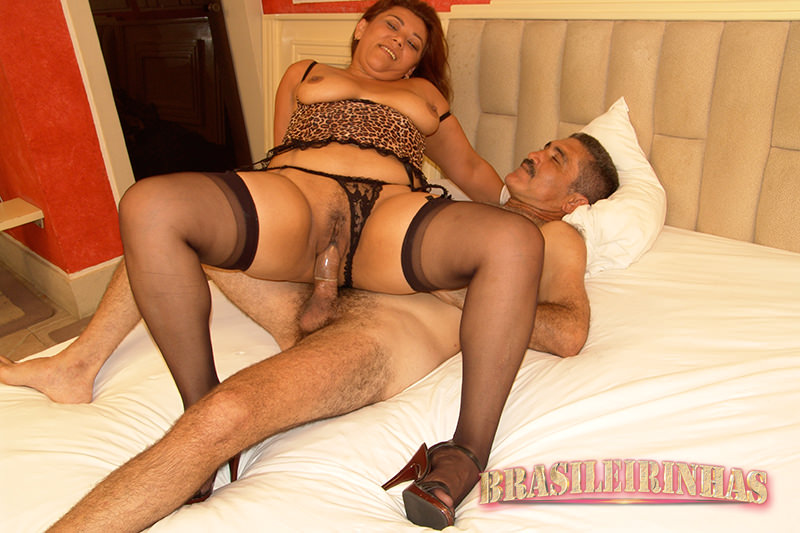 Extreme XXX Videos - Extremely raw sex,