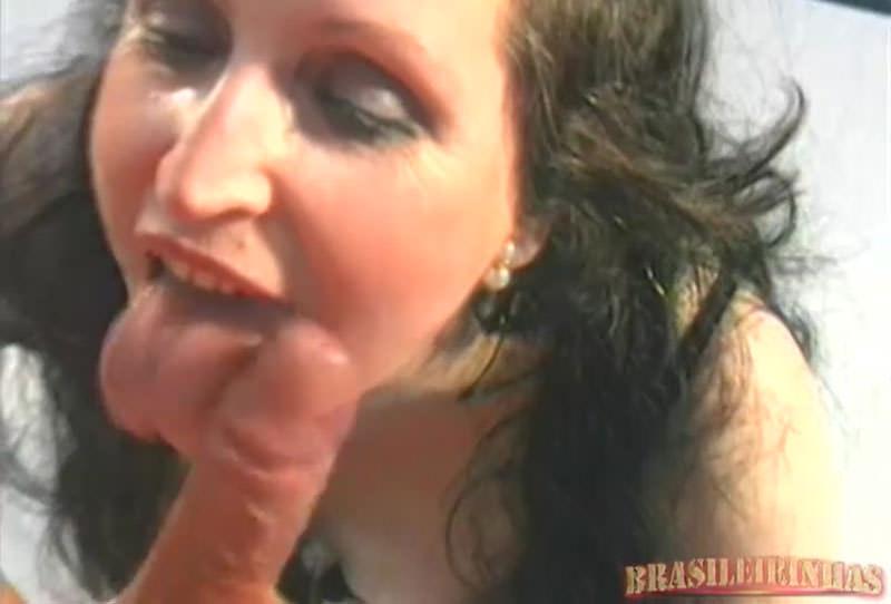 4 filmes com cenas de sexo reais viii adulttubezero - 2 part 4