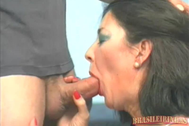 www loboporno com filmes de sexo coroas