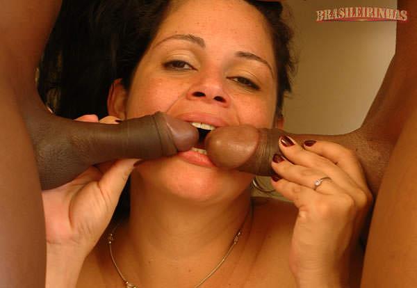 Fernanda vasconcellos porno