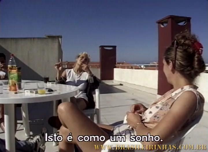 sexo portugal filme sexo anal