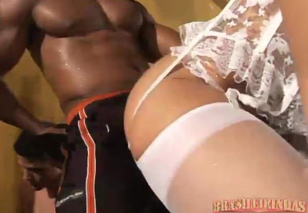cinta de sexo escolta sexo